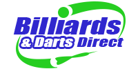 Billiards and Darts Direct