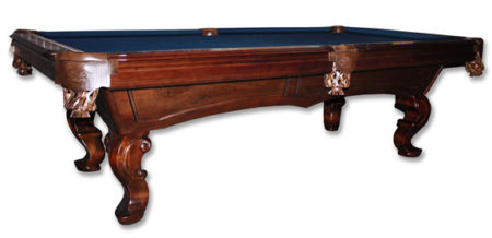 alexis-pool-table