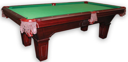 lorrenzo-pool-table