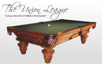 union-league copy