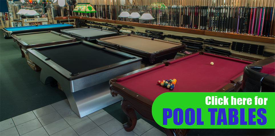 Pool Tables San Diego Pool Table Movers Cues Darts - Pool table refelting san diego