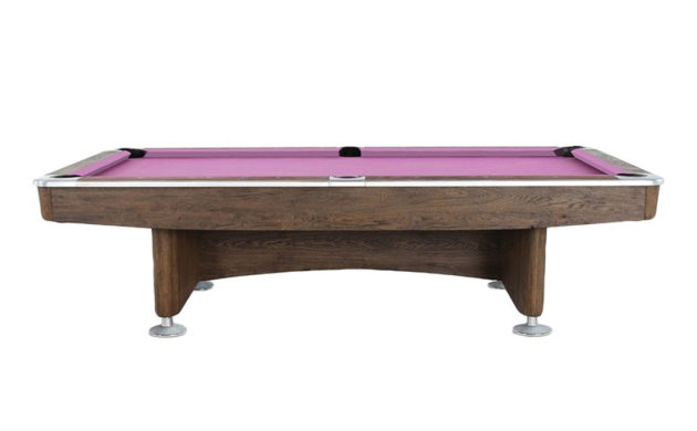 HighEnd Tables San Diego Billiards and Darts Direct